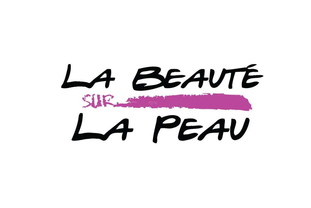 LaBeauteSurLaPeau